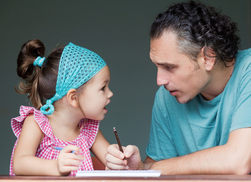 Guia da Aprendizagem para Crianças