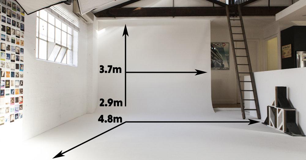 _MG_8912 Dimensions.jpg