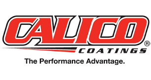 Calico Coatings - logo.png