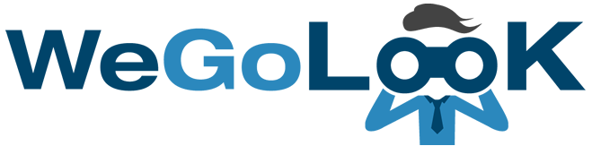 wegolook-logo-awesome-1.png