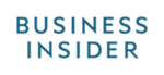 Business Insider logo.png