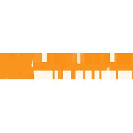 AIconics.png