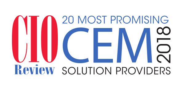 CEM-logo-2018-1.png