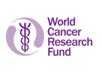 wcrf logo.png