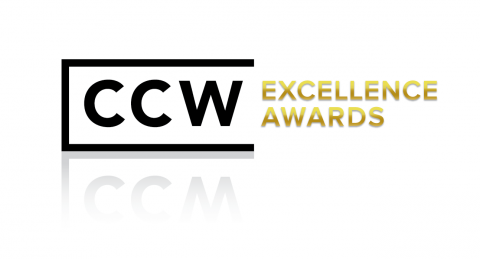 CCW Excellence awards.png