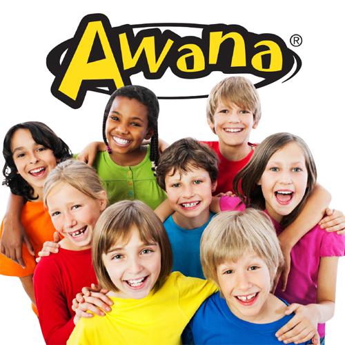 AWANA 2.jpg