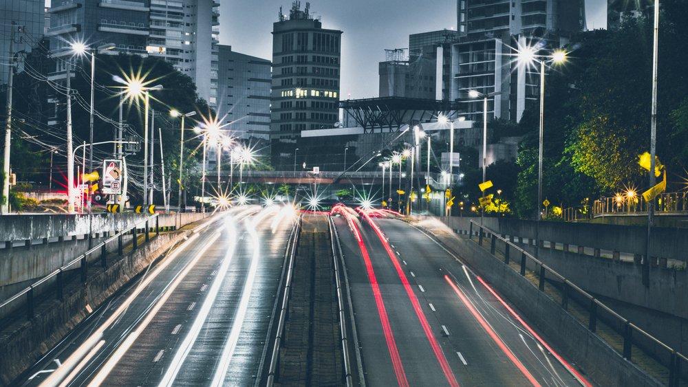 architecture-blur-bridge-266044.jpg