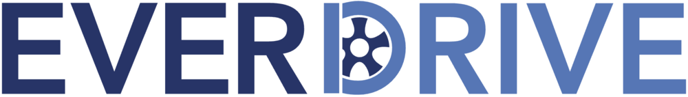 Everdrive logo.png