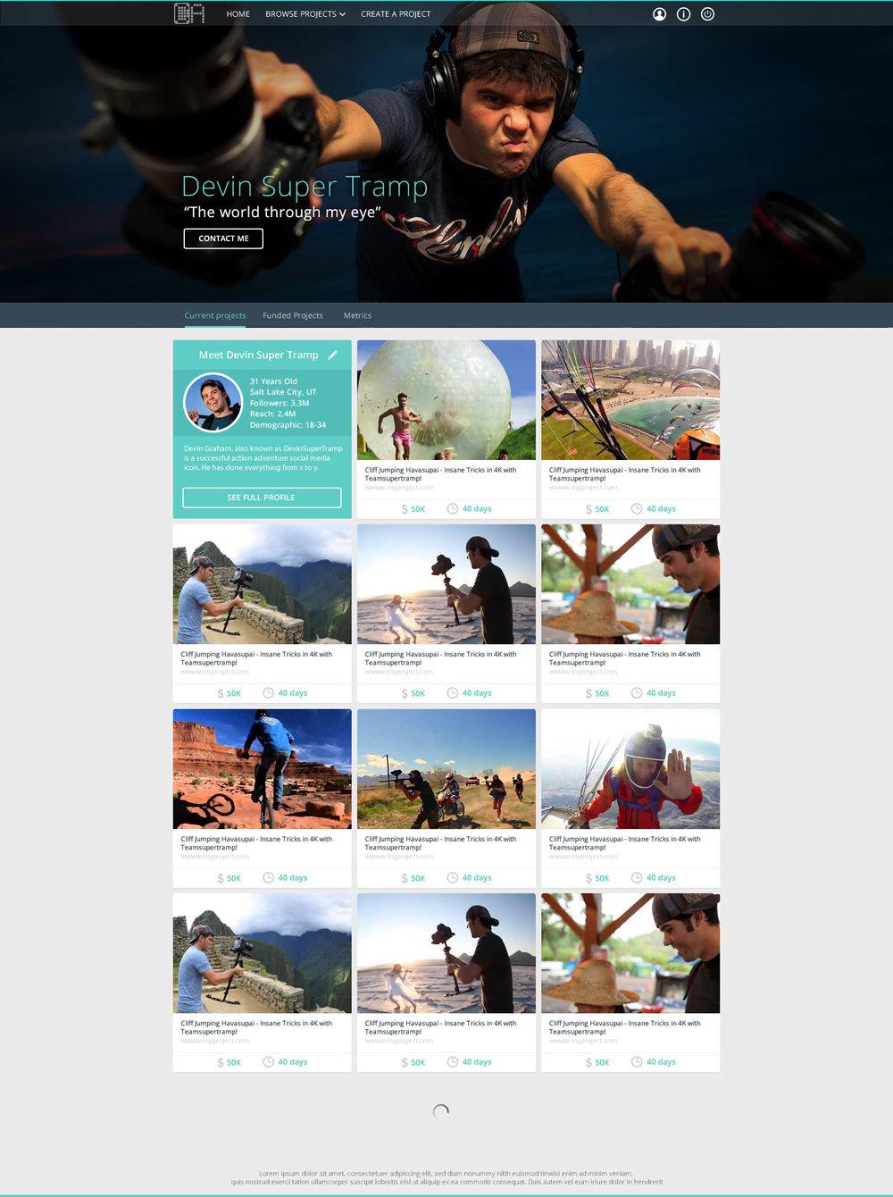 ProfilePage-creator.jpg