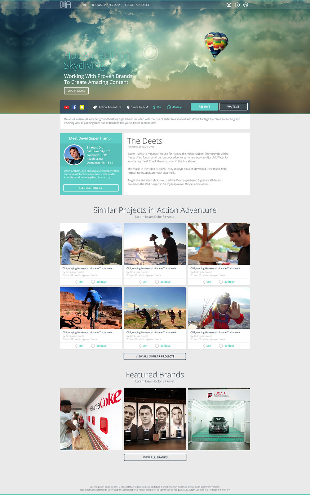 ProjectPage.jpg