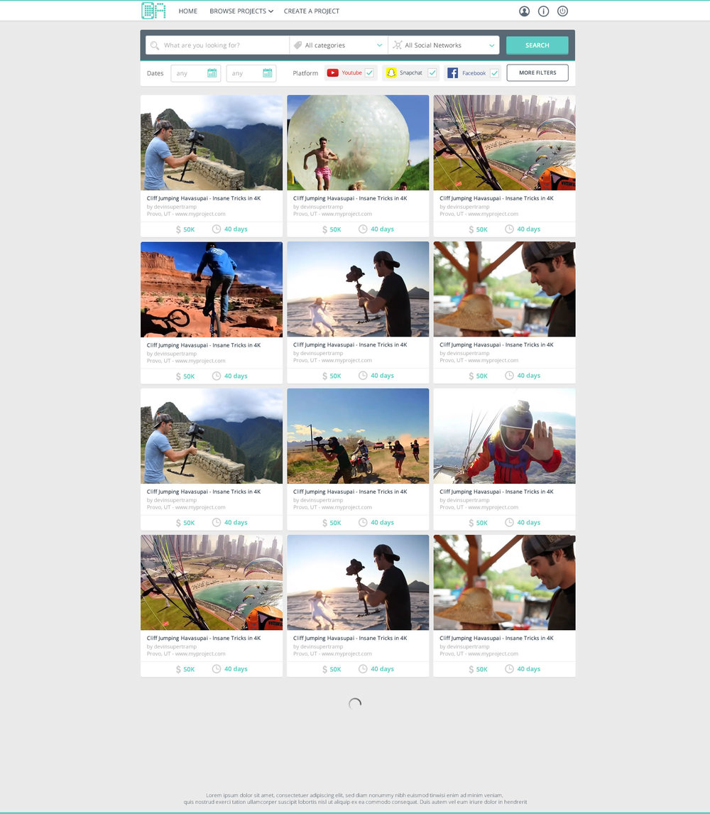 SearchPage.jpg