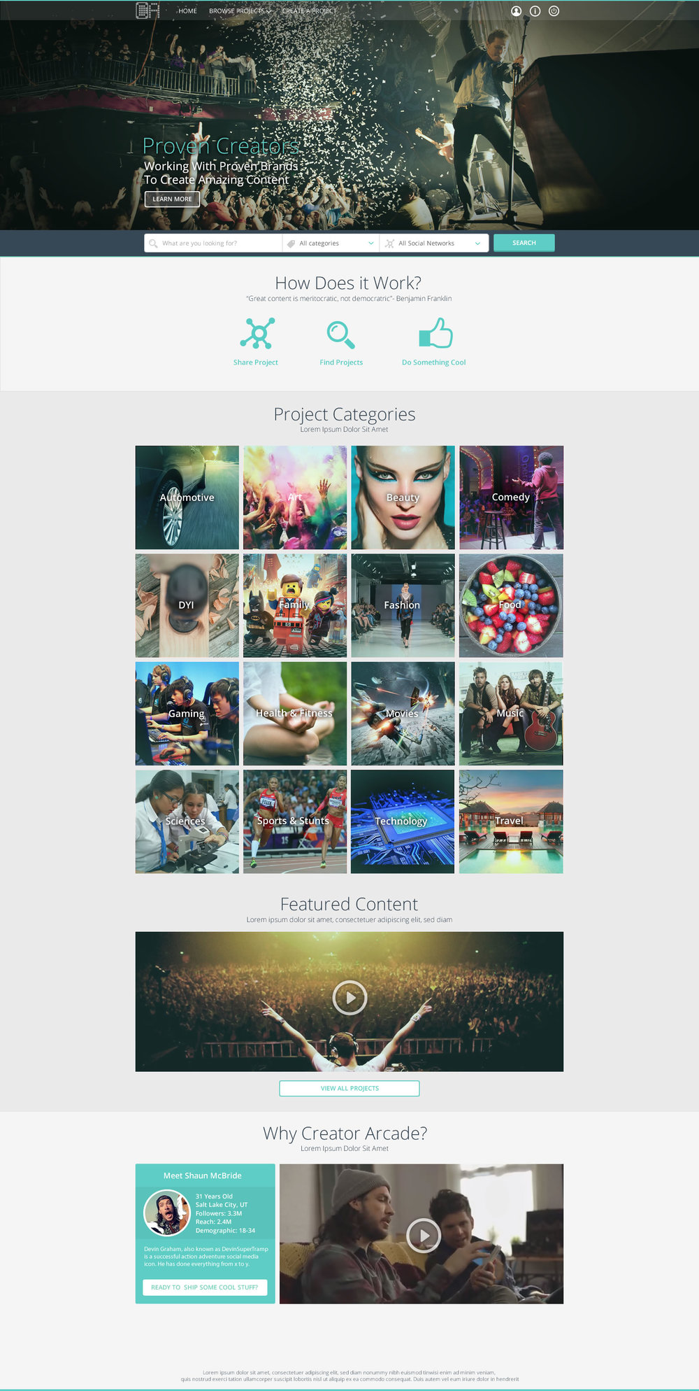UserHome-creator.jpg