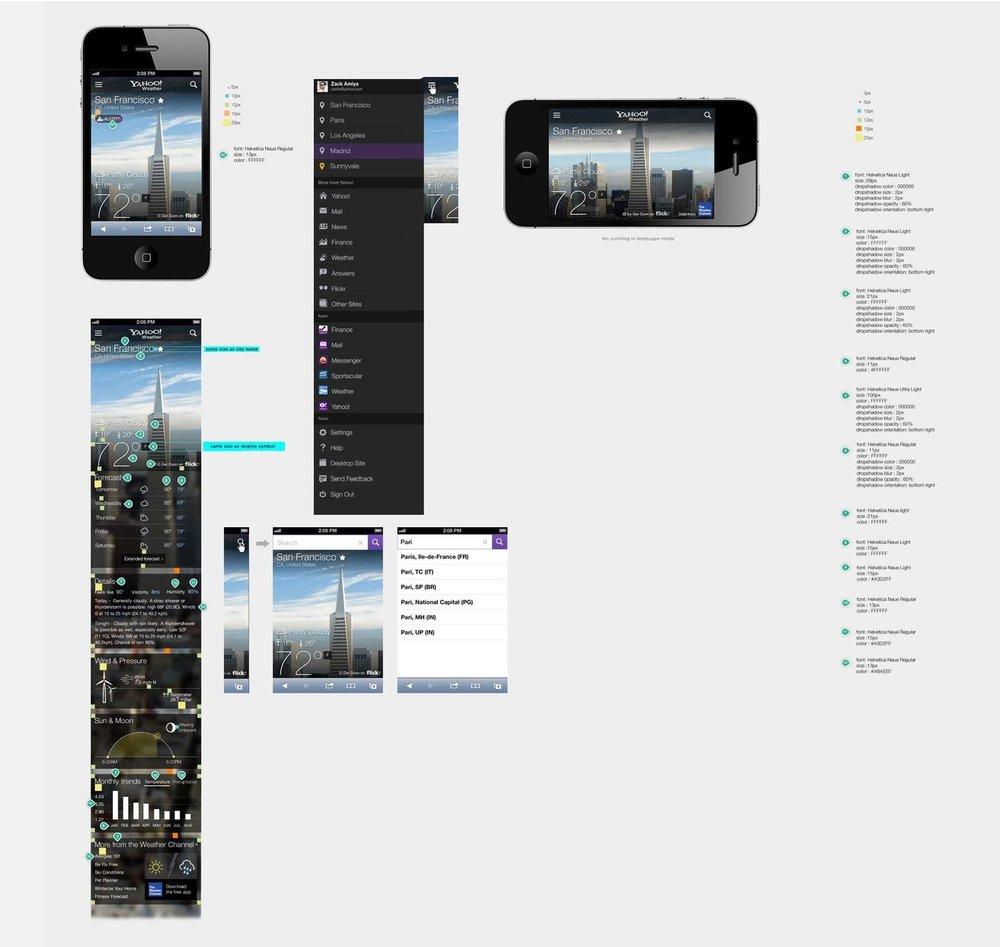 design-Feb2018_Page_05.jpg