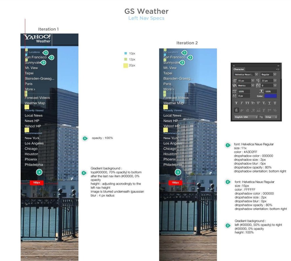 design-Feb2018_Page_04.jpg