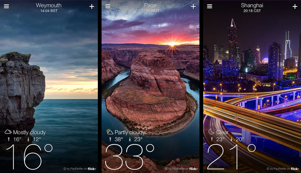 Yahoo_Weather_Forecast_Landscape_Images_Apple_Paul_Reiffer_Photographer_Flickr_3-way@2x.jpg