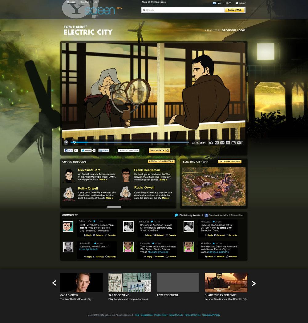 electric-city_storyboard-mocks-home-portrait.jpg