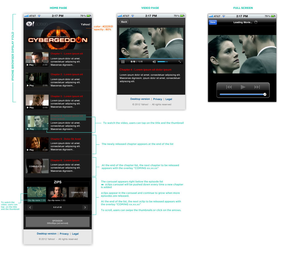 CG-mobile.jpg