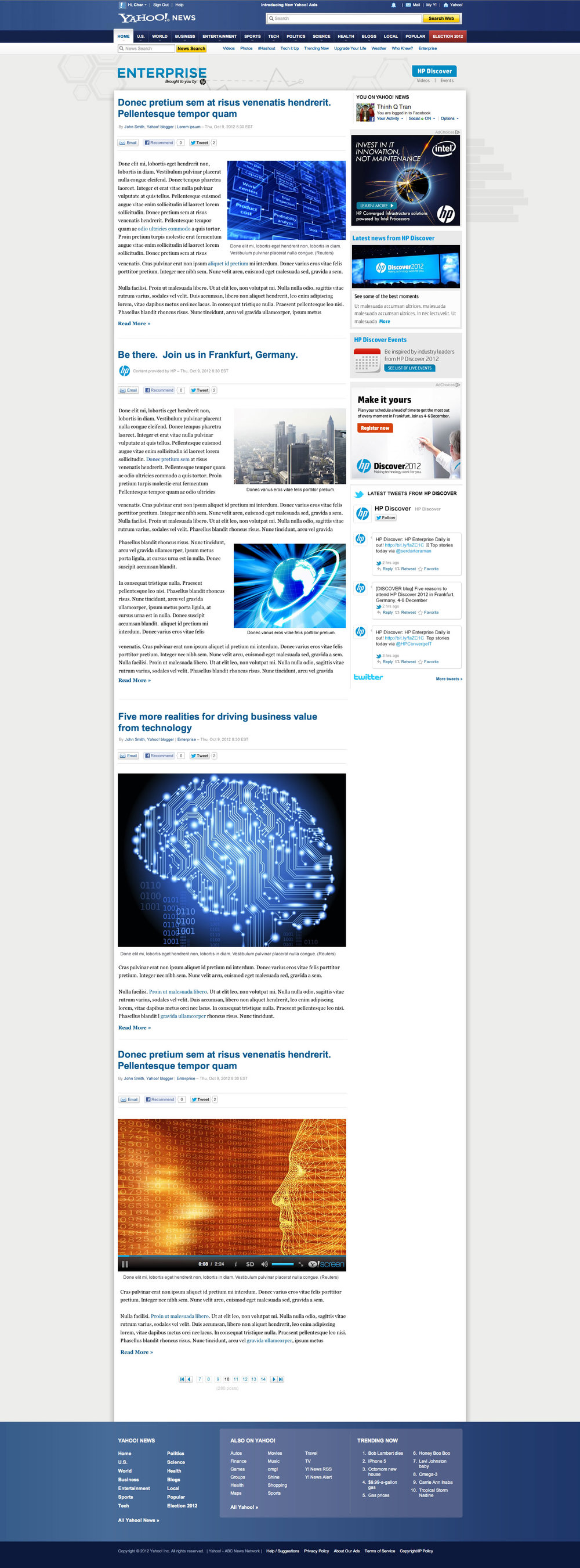 HPdiscover_blogpage-index.jpg
