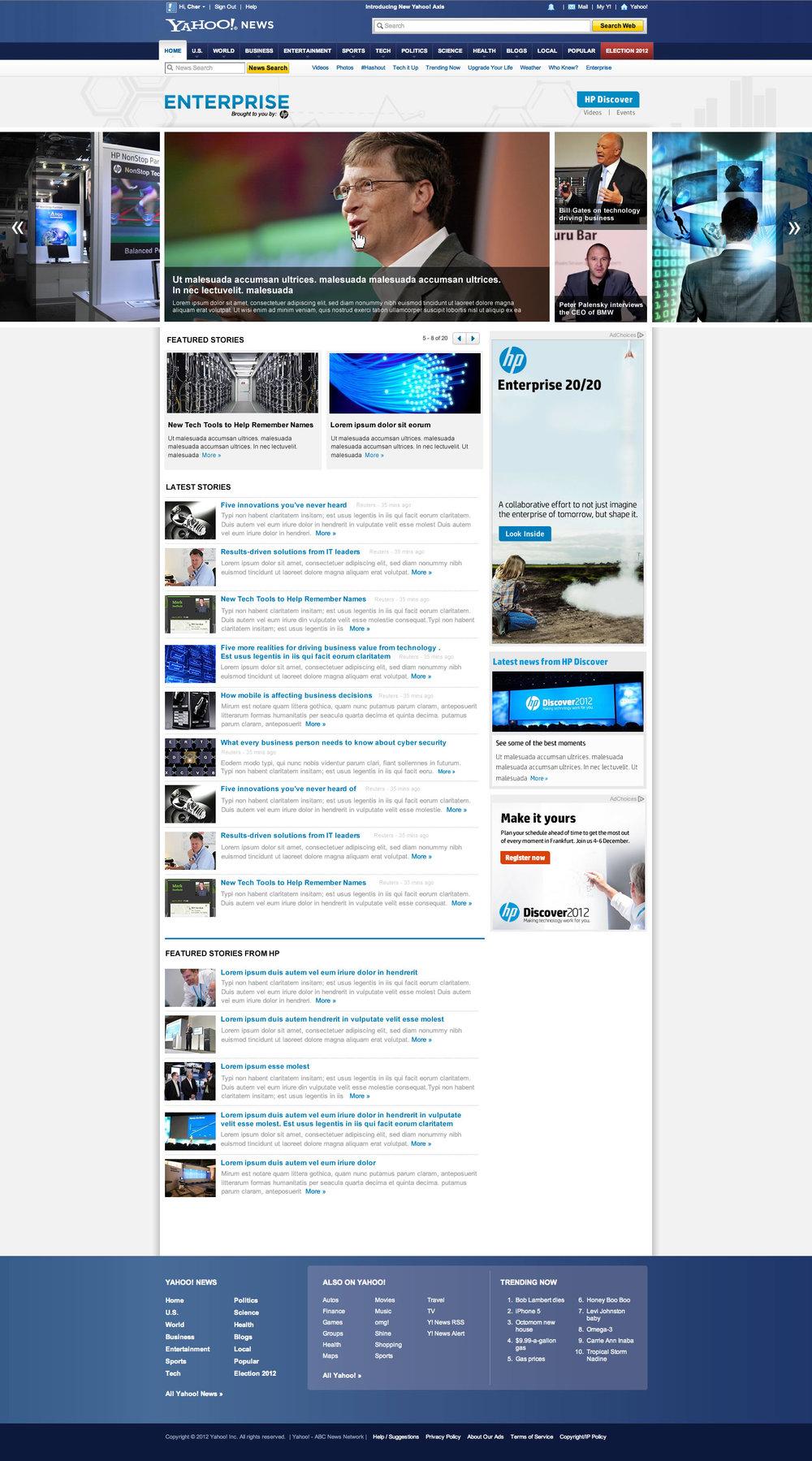 HPdiscover_enterprise_providedbyHP.jpg