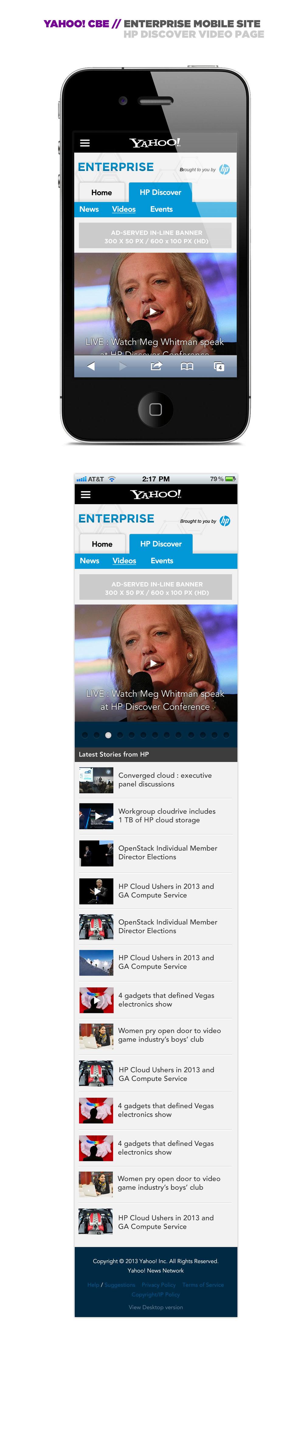 Enterprise_Mobile_hpdiscover-videos.jpg