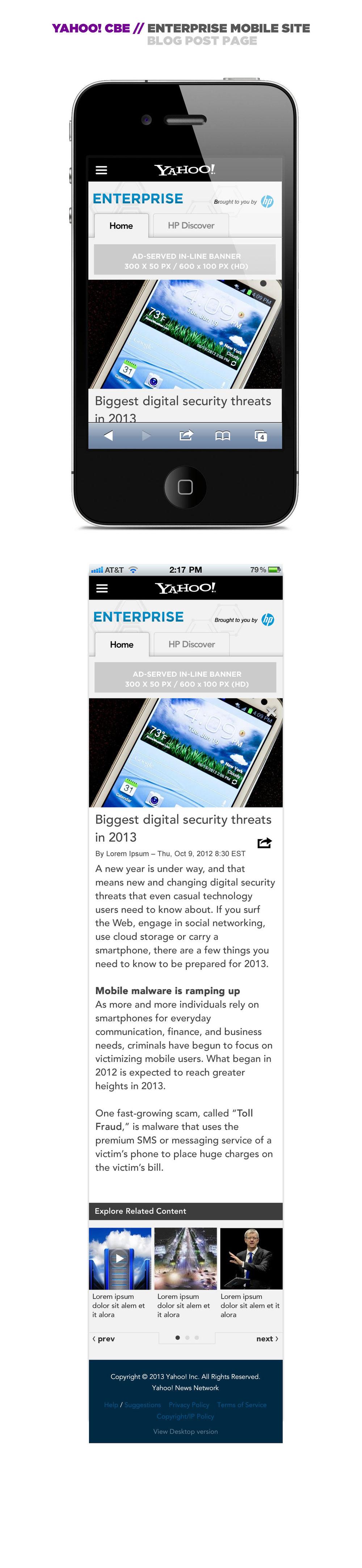 Enterprise_Mobile_hpdiscover-blogpost.jpg
