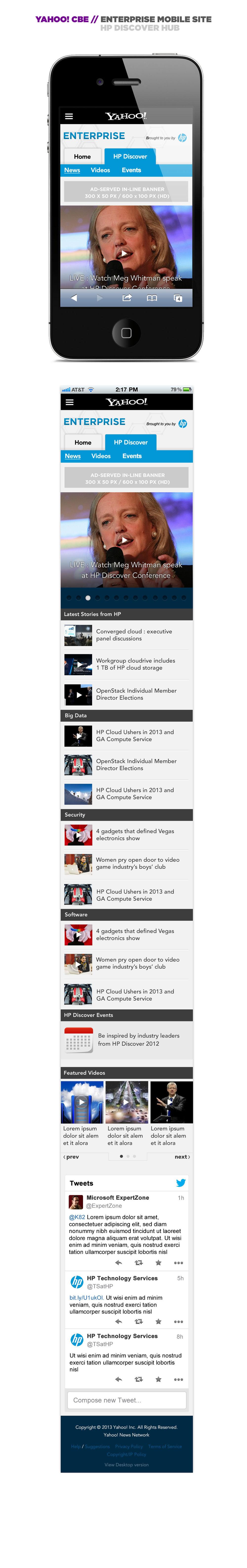 Enterprise_Mobile_hpdiscover-hub.jpg