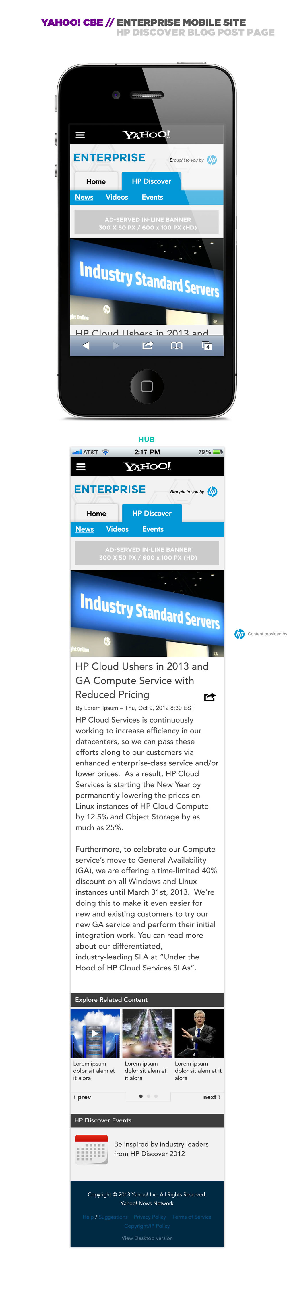 Enterprise_Mobile_hpdiscover-blogpost-sponsored.jpg