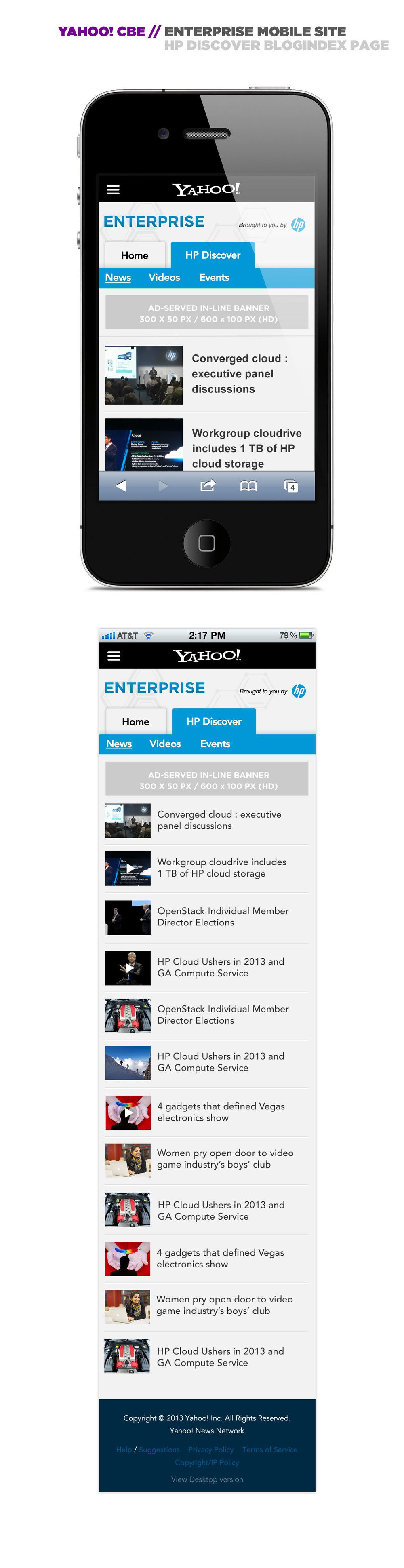 Enterprise_Mobile_hpdiscover-blogindex.jpg
