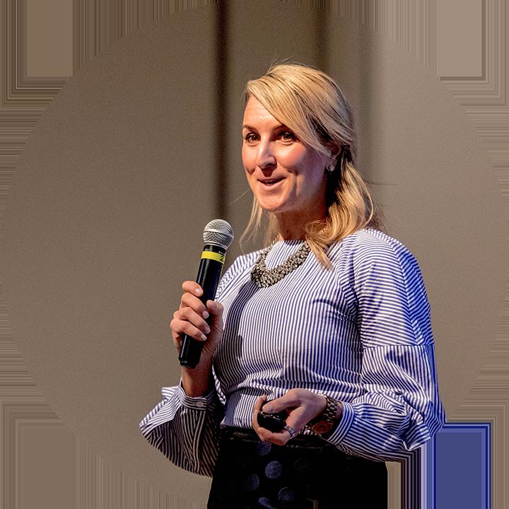 Women%27s+Leadership_Symposium_20190215_031_JMP+copy.jpg