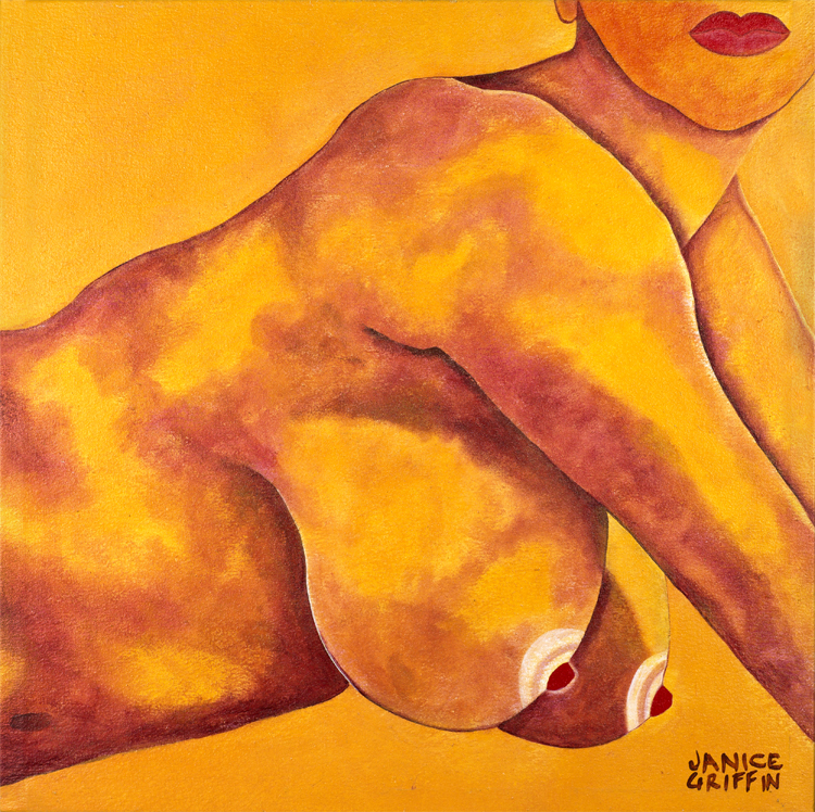 Torso 1 _ acrylic on canvas _ 30 x 30.jpg
