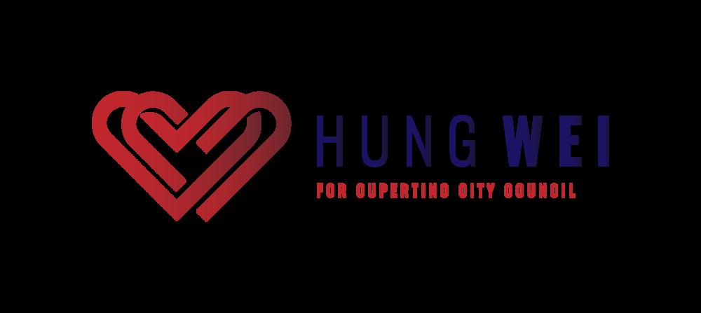 HWFCC Logo_HWFCC Primary Logo.png