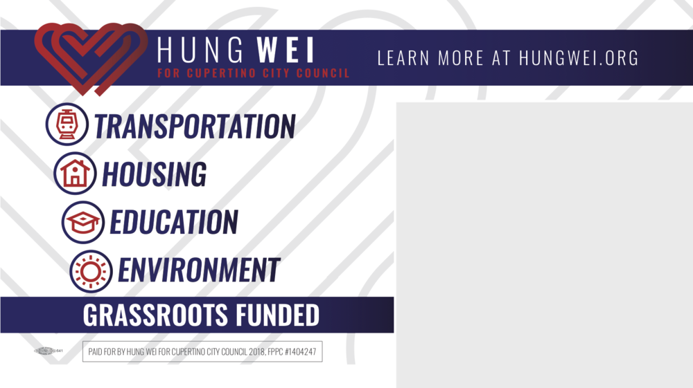 Hung Wei for Cupertino City Council - 2nd Mailer - 4.png