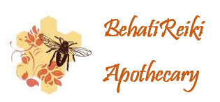 BehatiReiki & Apothecary