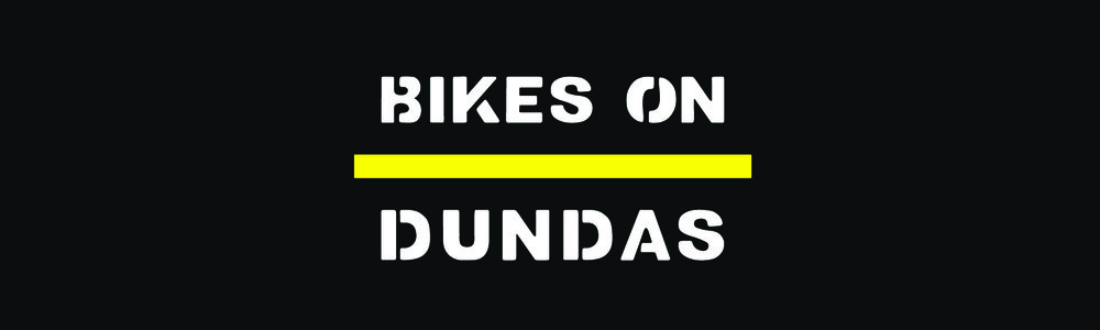 BikesOnDundas_Logo_3.jpg