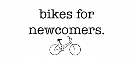 lcl bikes for newcomers1.png