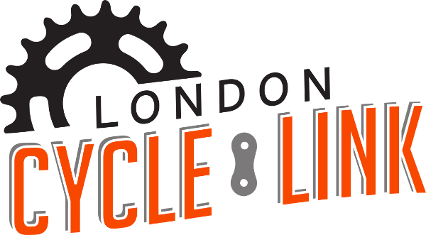 London Cycle Link