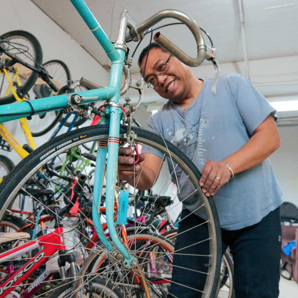 2019-02-01%2C+24hr+Bike+Repair+Marathon_COMPRESSED-19.jpg
