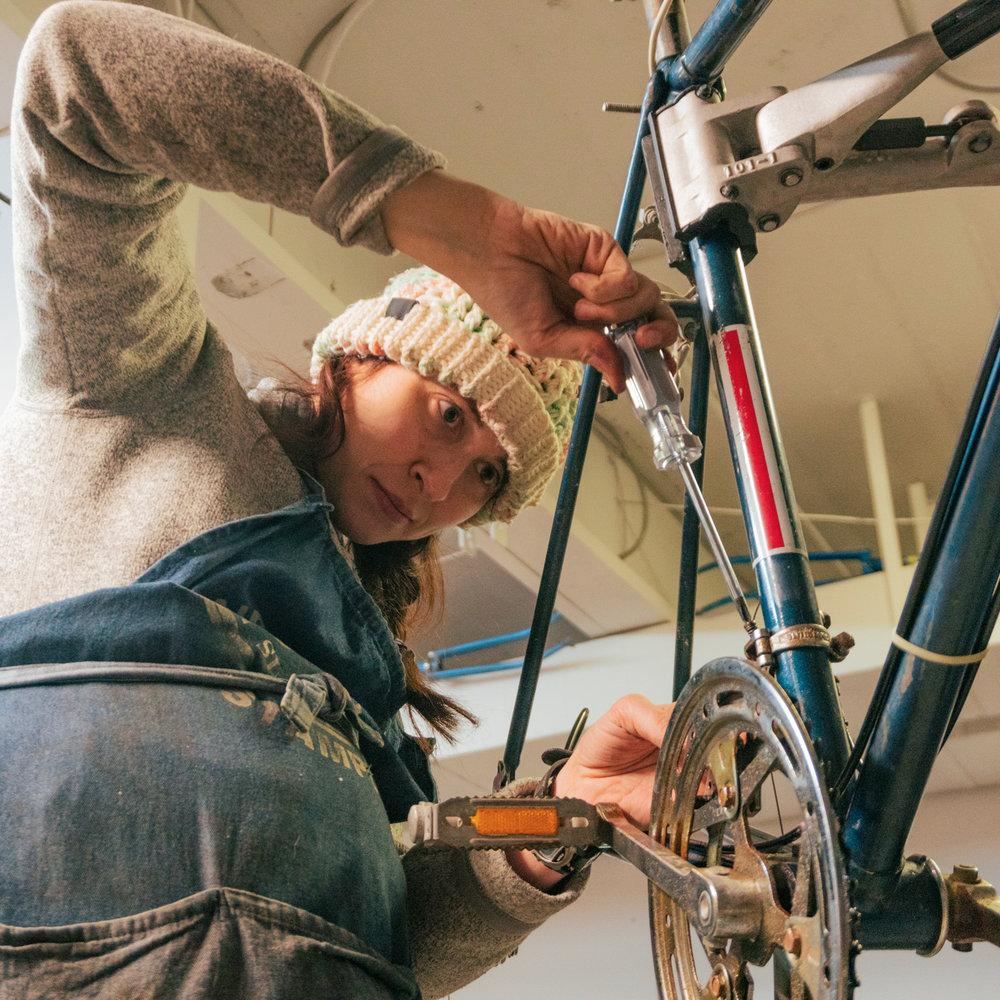 2019-02-01%2C+24hr+Bike+Repair+Marathon_COMPRESSED-40.jpg