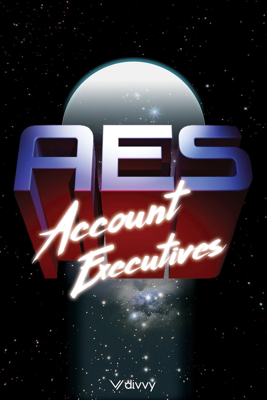 SKO_AEs-01.jpg