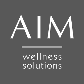 AIM Wellness