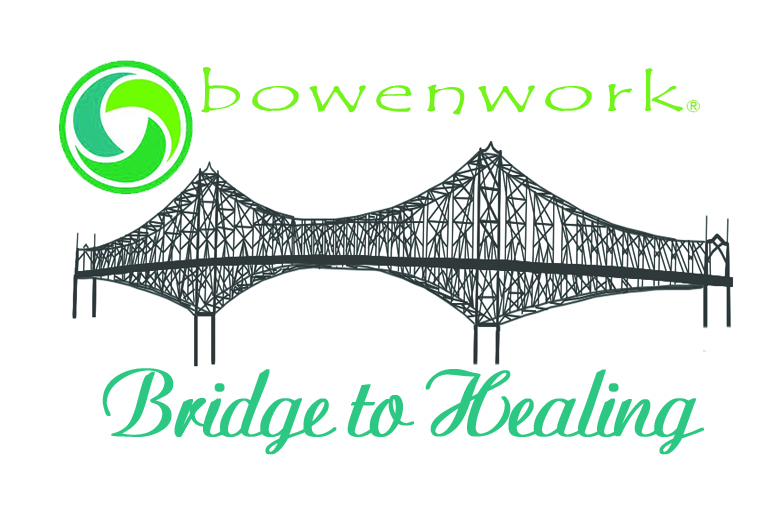 Image result for bridge to healing logo coos bay