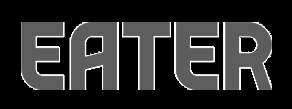 Eater-logo-Sm.png