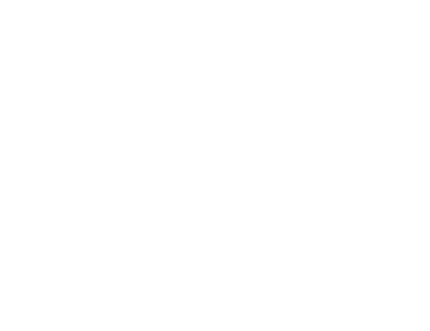 Tokyo International University Model United Nations