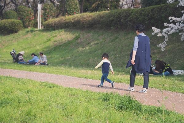 LongNguyen.Life.Japan.jpg