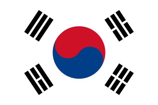Rep. of Korea