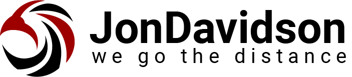 JonDavidson Logo 06.png