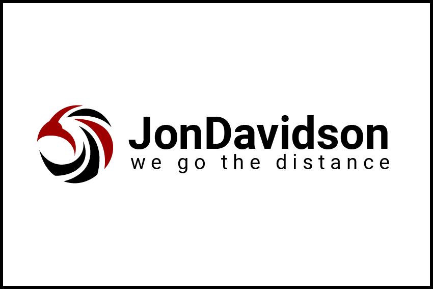 JonDavidson Logo 06.jpg