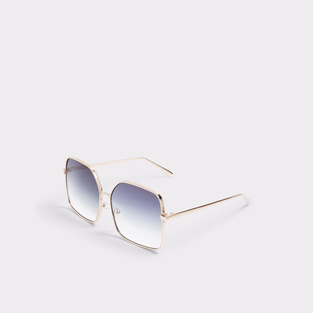 Aldo Schur Sunglasses
