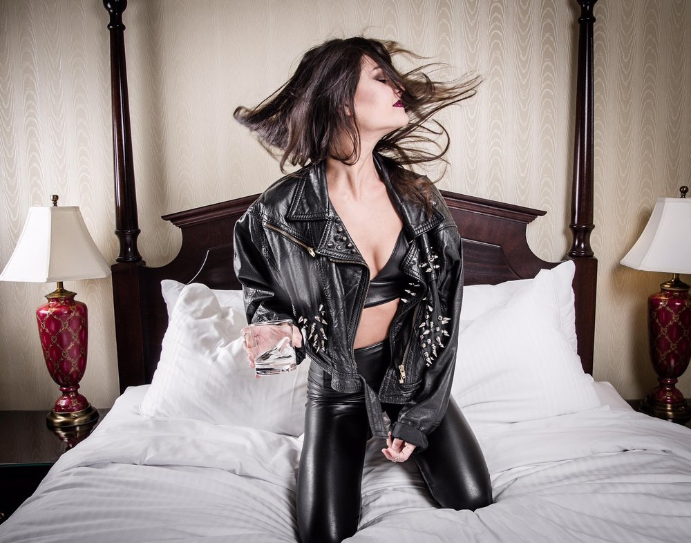 Amanda Cava Photography   Hair by Adamo