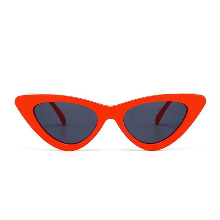 Shady Lady - Gigi Sunglasses